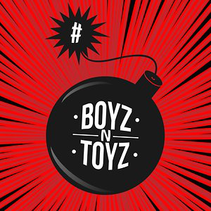 Profile picture for Boyz 'n Toyz