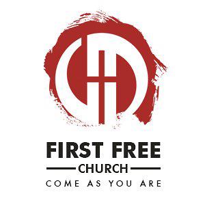 first free church on vimeo