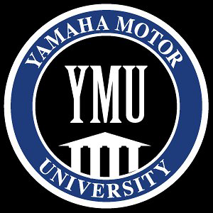 yamaha motor university ymu on vimeo