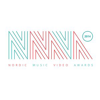 Nordic Music Video Awards