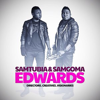 Samtubia & Samgoma Edwards