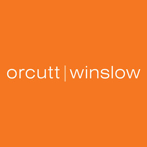 Profile picture for orcutt|winslow