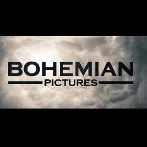 Profile picture for Bohemian Pictures