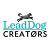 LD Creators