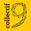 collectif9