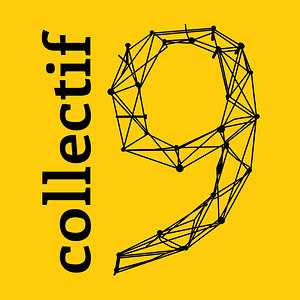 Profile picture for collectif9