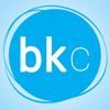 Blue Kite Cinema
