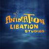 Animation Libation Studios