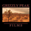 Grizzly Peak Films