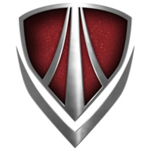 Profile picture for GCT RV