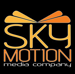 SkyMotion Media