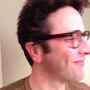 Profile picture for Michael Twigg
