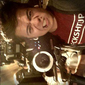 Profile picture for Efren Zapata