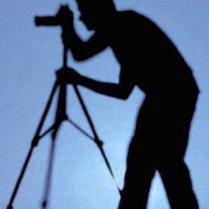 Profile picture for George Irizarri