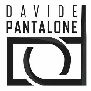 Profile picture for Davide Pantalone