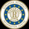 European Rotaract