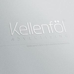 Profile picture for Kellenföl Advertising