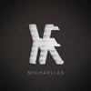 michaelias