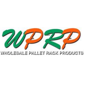 Wprp Pallet Rack on Vimeo