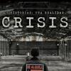 Crisis, la película