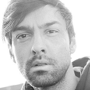 Profile picture for NIGHTGRAIN