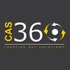 CAS360