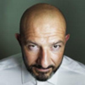 Profile picture for Athanasios Pozantzis