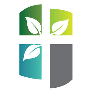Profile picture for Germantown Baptist Church