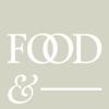 Food&_ (foodand.co.uk)