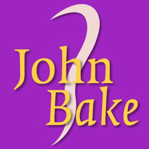 Profile picture for John Bake Postproductions