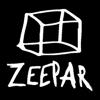 Zeeshan Parwez