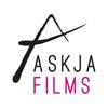 Askja Films