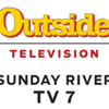 Sunday River TV