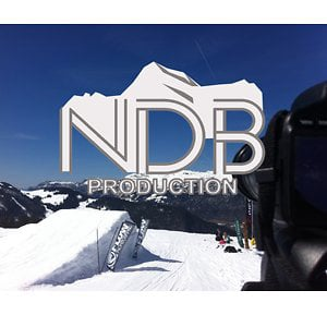 Profile picture for NDB prod