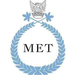 Profile picture for Mihai Eminescu Trust