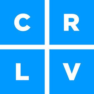 Profile picture for CreativeLive