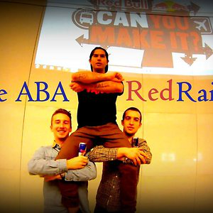 Profile picture for ABA Red Raiders