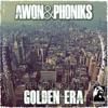Awon Phoniks