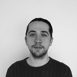 Profile picture for Sean Finnegan