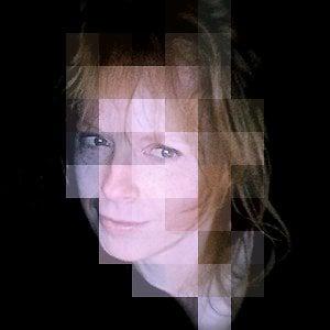 Profile picture for sandrine muller