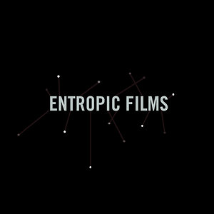 Profile picture for Entropic Films