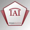 Internet Advertising Institute