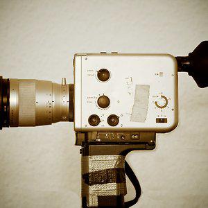 Profile picture for Patrick Tichy