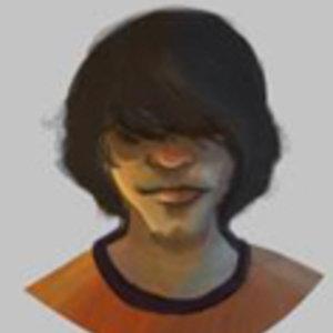 Profile picture for SHAKTI