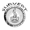 Subvert BMX