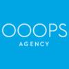 Ooops Agency