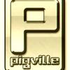Pigville Productions