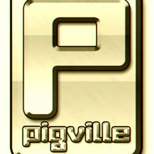 Profile picture for Pigville Productions