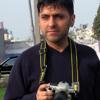 Pavan Deep