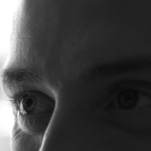 Profile picture for Luke Milnes